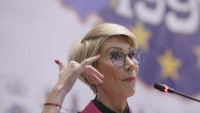 Urmează controale DRASTICE în România! Raluca Turcan a făcut anunțul. Cine va fi vizat