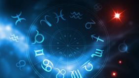 Horoscop 3 martie. O zodie are probleme majore miercuri: Esti foarte aglomerat, ai mult de munca şi niciun spor