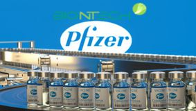 Anunț pentru toți cei care s-au vaccinat cu Pfizer! Abia acum s-a aflat adevărul despre vaccin