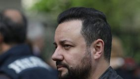 Cătălin Măruță, în stare de ȘOC! Teo Trandafir i-a spus exact de ce a plecat de la PRO TV: M-am dus direct în cap