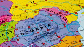 Amenințare de război la granița cu România! Invazia poate avea loc oricând. Trupele sunt pregătite