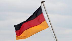 ULTIMA ORĂ: Germania e în stare de ȘOC! Totul A SCAPĂT de sub control