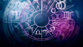 Horoscop 28 ianuarie. Zodia care atacă mereu. Nu-și stăpânește agresivitatea. Gândește-te de trei ori și vorbește o dată!