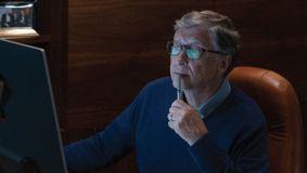 S-a aflat adevărul despre Bill Gates! Cu ce s-a vaccinat miliardarul?