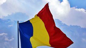 Bombă cu ceas pentru România! Comoara uriașă pe care o putem pierde definitiv