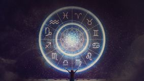 Horoscop luni, 18 octombrie! Zodia care are cei mai mulți dușmani. Nu face eroarea fatală să-i subestimezi