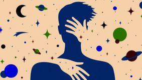 Horoscop 11 mai. Zi de marți neagră pentru o zodie: Trebuie să dregi busuiocul, să salvezi ce se mai poate