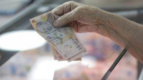 Trebuie să scoată mai mulți bani din buzunar! Surpriza totală pentru mii de români