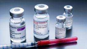 Germanii lansează o undă de șoc în întreaga lume: Anunț major pentru cei care s-au vaccinat cu Pfizer