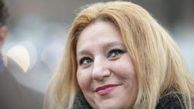 Diana Șoșoacă, gafă majoră în direct la TV! Alexandru Rafila a taxat-o imediat: Absolut, se vede de la distanţă!