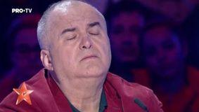 Florin Călinescu e DISTRUS! Lovitură totală pentru vedeta PRO TV: Nimeni n-a crezut că va pierde
