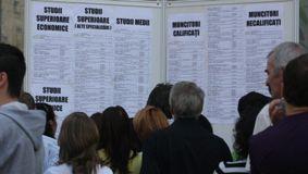 Vești proaste pentru milioane de români! Ce pățești după 45 de ani