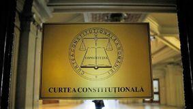 Legea așteptată de mulți români a primit aviz de la CCR. Se pune punct hărțuirii