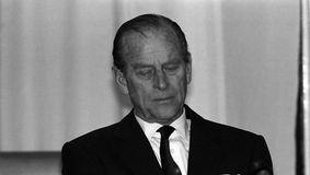 Enigma pe care Prințul Philip a luat-o în mormânt. Coincidențele uimitoare și legătura cu Tesla