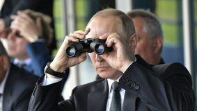 Strategia lui Putin, dată în vileag. Americanii știu ce pregătește liderul de la Kremlin