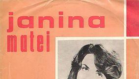 Nicu Ceaușescu îi spune adio Janinei Matei și bun venit Danielei Vlădescu