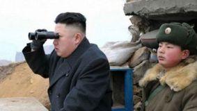 Coreea de Nord, demascată. Au pregătit lumii cel mai mare coșmar din istorie