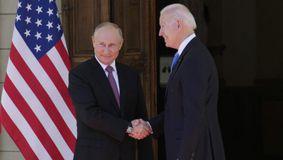 Rusia amenință cu un nou Război Rece. Armele nucleare, scoase la înaintare