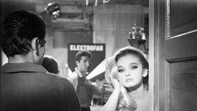 Istoria secretă. Filmul pentru care Ceaușescu a interzis-o pe Margareta Pâslaru