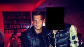 Exclusiv. Cine l-a înfundat pe Sică, fiul lui Ilie Dumitrescu. Riscă 12 ani de pușcărie