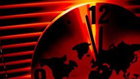 """Ceasul Apocalipsei rămâne setat la """"100 de secunde până la miezul nopții"""""""