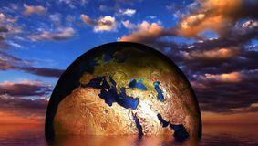 Lumea este în pragul unei prăbușiri. 12 episoade până în 2040