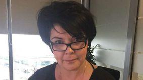 Seism în televiziune. A murit Claudia Ion, un om-cheie de la TVR și Kanal D
