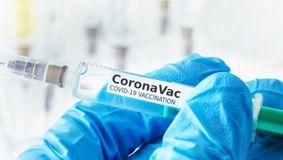 Expert renumit: Vaccinarea transformă COVID în armă de distrugere în masă. Cum e descris coșmarul