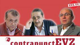 ContrapunctEVZ. Scandal uriaș în PNL. Cine urmează să conducă partidul?