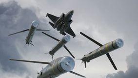 COD ROȘU! Rusia, desfăşurare de forţe la graniţă cu cele mai puternice arme