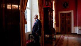 Ultimul decret nuclear al lui Trump