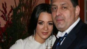 Oana Mizil și Marian Vanghelie, decizie năucitoare. Totul s-a schimbat în ultimele ore