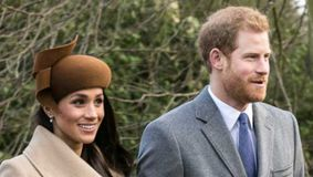 Interviul exploziv al Prințului Harry și Meghan Markle cu renumita Oprah Winfrey. Live tex