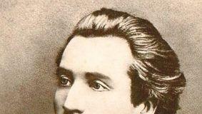 Istoria secretă. Eminescu iubea marea, da nu voia Dobrogea. Sau detesta Rusia țaristă?