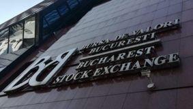 Pandemia a făcut KO piața financiară! România, o piață bursieră în criză