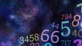 Un numerolog celebru, despre sfârşitul lumii. Ce semnificaţie are numărul 21