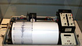 Cutremur în România, vineri dimineața. Ce intensitate a avut
