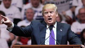 Trump se întoarce și își face propriul partid
