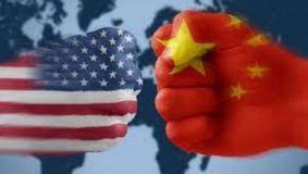 Biden, trădat de principalul aliat din Asia al SUA. Amenințarea Chinei e prea puternică