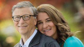 Bill Gates a dispărut după divorț. Cine l-a speriat pe miliardar. FOTO