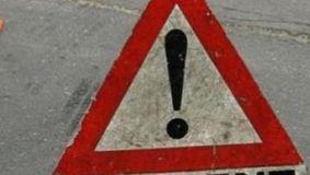 Accident TERIFIANT în România! Carambolul a făcut 6 victime
