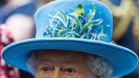Regina Elisabeta, la un pas de o nouă dramă. Să fie atât de insensibil Harry?