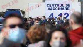 Știrea momentului. Românii vor avea nevoie de a treia doză de vaccin. Când va avea loc