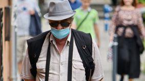 Adio, mască de protecţie în aer liber! Toate detaliile despre vestea anului