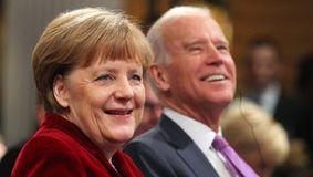 Biden pornește războiul cu Putin! UE pare să fi ales tabăra