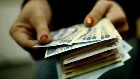 Vin stimulentele de risc pentru bugetari. Ce a anunțat Raluca Turcan