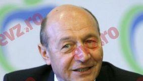 Traian Băsescu îi dă fiori lui Dan Barna. Ce îl așteaptă pe liderul USR