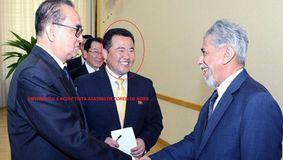 Kim Jong-un e turbat de furie. A ieșit la iveală trădarea umilitoare