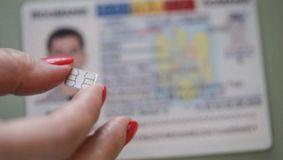 Schimbare majoră pentru români. Va fi obligatoriu. Declarații oficiale