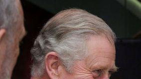Cutremur la Casa Regală. Charles, anchetat, după moartea prințesei Diana. Ce i-a făcut